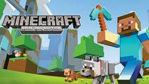Minecraft and other difficult to explain successes