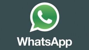 New update WhatsApp lets see who you talk more