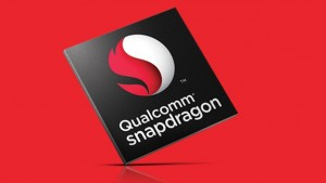Qualcomm Snapdragon 617 and 430, new mid-range chips